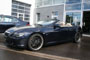 BMW Power 6er Cabrio black EDITION
