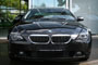 BMW Power 6er black EDITION